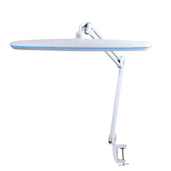 Лампа настольная светодиодная LED 117 PRO с димером яркости