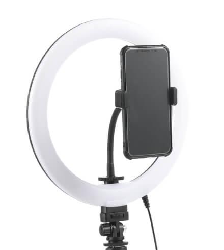 Что представляют собой световые приборы от «Окира – свет»